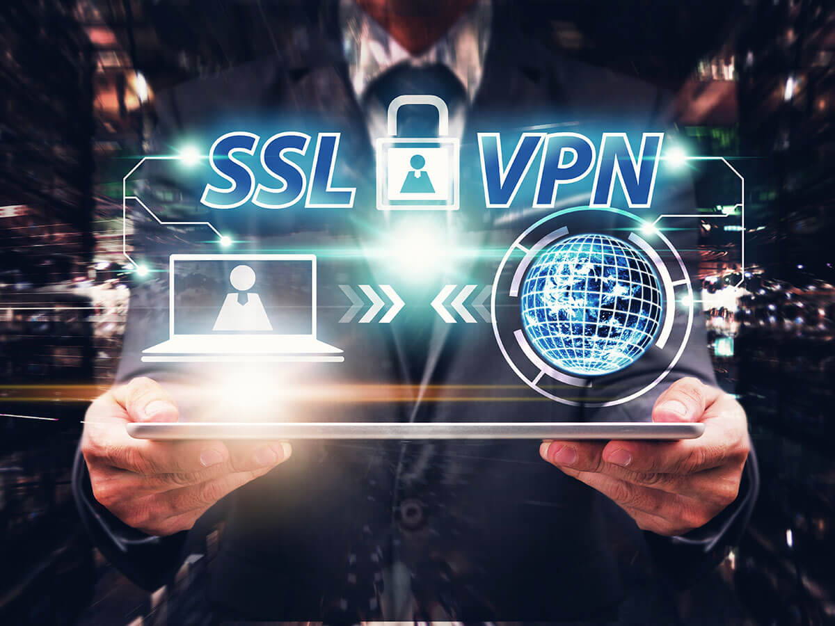 Time to Say Goodbye to SSL Version 3.0